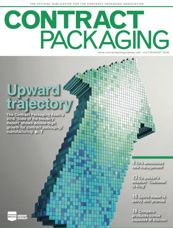 2018-Contract-Packaging-Magazine-Cover