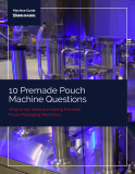 10_premade_pouch_machines_questions