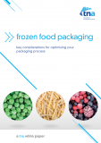 frozen_food_packaginga
